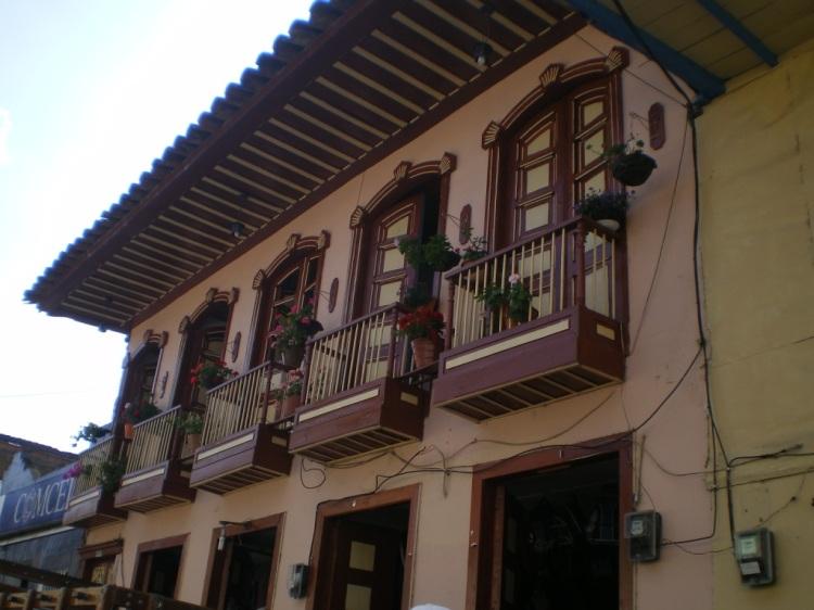 Belalcázar - Caldas - Colombia