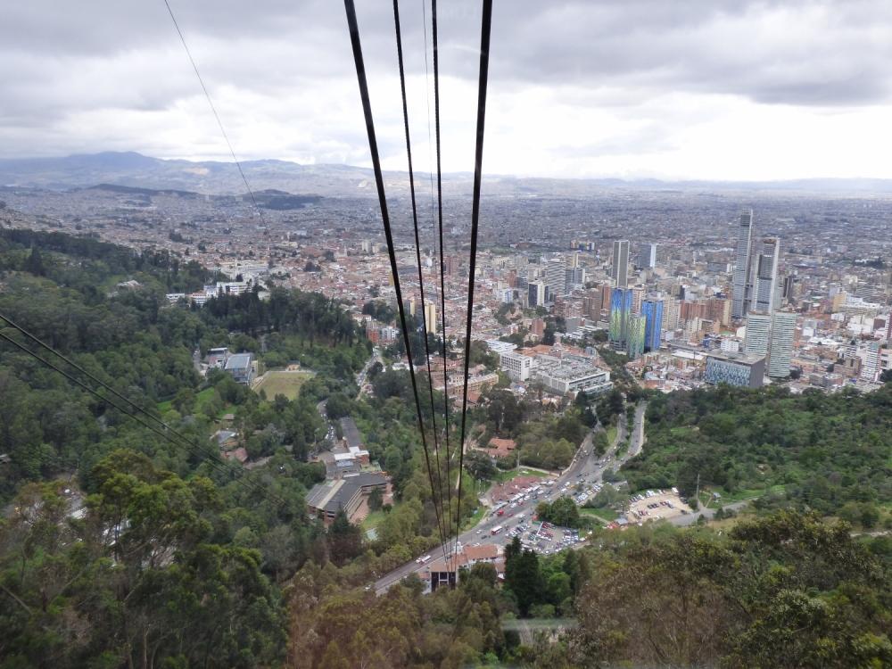 Bogotá La Candelaria (138) (1500x1125)
