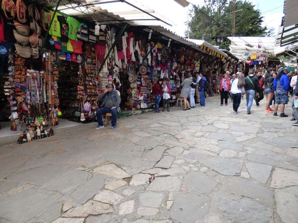 Bogotá La Candelaria (149) (1500x1125)