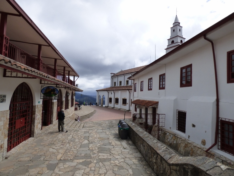 Bogotá La Candelaria (164) (1500x1125)