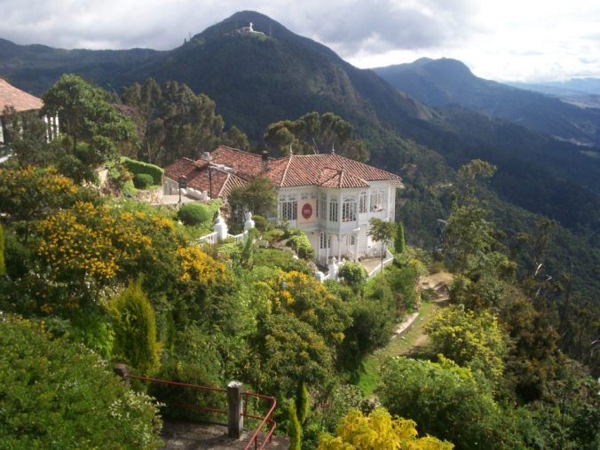 MONSERRATE (20)