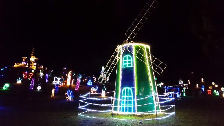 alumbrados-navidenos-119