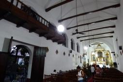 Catedral de San Pedro - Foto: David Medina