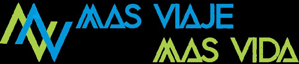 cropped-logo-masviaje-masvida-2.png
